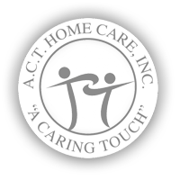 A.C.T. Home Care, Inc.